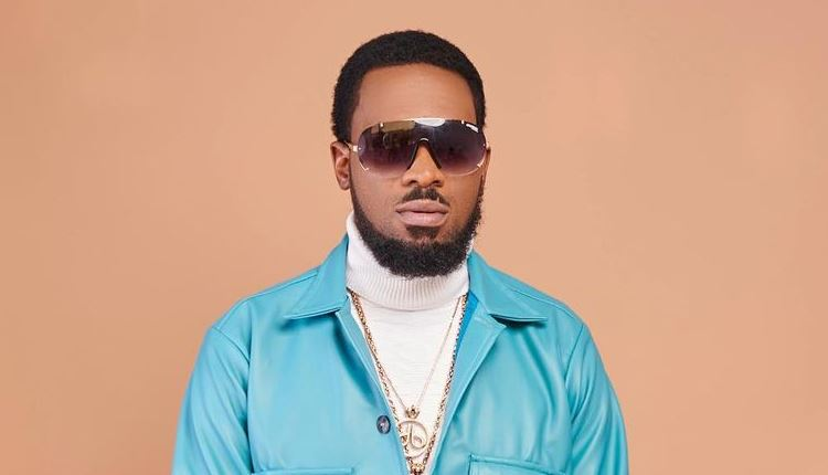 Nigeria's Creative Industry Is A Bigger And Better Export Than Oil Industry –D'Banj