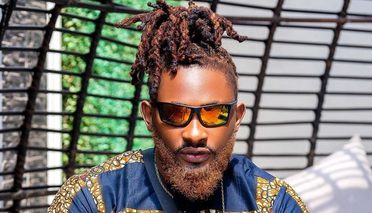 It Is Very Difficult To Be Faithful To One Partner For Life –Uti Nwachukwu