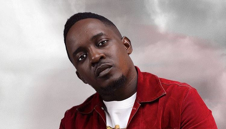 How To Know If You've Found The Special One –M.I Abaga