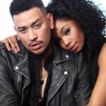 Update: AKA's family and Tembe's family confirm death of the rapper's 22-year-old fiancée, Nellie Tembe