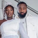 Why I won't put my new marriage in public sphere – Harrysong