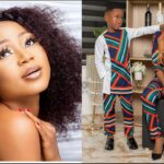 Actress Akuapem Poloo convicted over nude photoshoot with her son