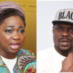 Baba Ijesha is so despicable - Abike Dabiri-Erewa