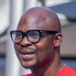 Baba Ijesha Loses Ambassadorial Deal After Allegedly Molesting Minor