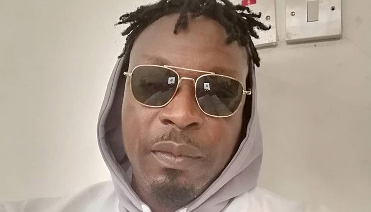 'Senior Advocate of Nonsense', Eedris Abdulkareem Slaps Keyamo With Another Diss Song (Listen)