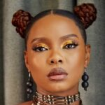 Yemi Alade Unleashes Visuals For Groovy Tune, 'Dancina' (Watch)