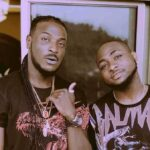 Why I have not gone to church since I met Davido — Peruzzi