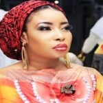 How I had my second child 24 years after first pregnancy – Liz Anjorin