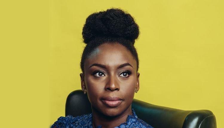 Writer Chimamanda Adichie's Mother Dies On Late Husband's Birthday