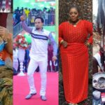 Ada Jesus finally gets help days after Odumeje and Rita Edochie condemned her to death