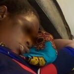 Passengers seek identity of Pregnant woman who died inside commercial bus enroute Onitsha