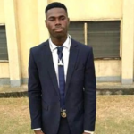 Final year CRUTECH student electrocuted few months to graduation
