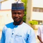 Kaduna Polytechnic student allegedly dies in his sleep