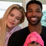 Khloe Kardashian and Tristan Thompson Break Up Again After Reconciliation