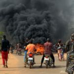 Bandits kill, injure several others in Southern Kaduna market