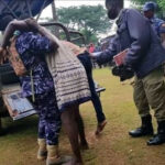 Married woman allegedly gets stuck to her lover during sex