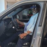 """""""Please Pay Up Sir,""""- Automobile Company accuses Dino Melaye of unpaid debt for his Rolls Royce Cullinan"""