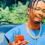 Nigerian singer, Stankush reportedly shot dead in Delta