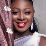 Nigerian woman dies six weeks after her wedding