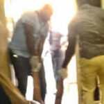 Man dies while having sex with his friend's ex-wife in Delta
