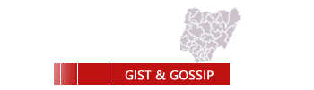 WITHIN NIGERIA - GIST