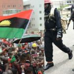 You're no match to ESN – IPOB dares Nigeria army
