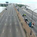 Lagos Govt to shutdown Third Mainland bridge