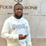 Hushpuppi hires former government lawyer as defence counsel