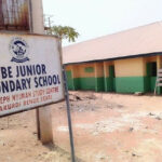 Authority closes school as 'familial spirit' possesses seven in Benue