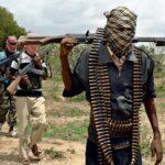 13-year-old boy arrested for killing bandits in Katsina