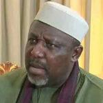Biafra: Igbos will lose more if Nigeria breaks up – Okorocha