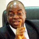 Oyedepo reveals what he will do if crisis breaks out in Nigeria