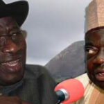 Why northern PDP governors worked against Jonathan's re-election - Ex-Niger governor