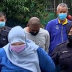 Nigerian man arrested in Malaysia for allegedly duping 59-year-old woman of over N12m