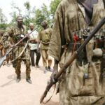 Hunters dislodge armed herdsmen out of Osun community after gunfight