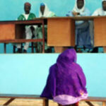 Young woman begs Sharia court to end one-week old marriage over hurtful, big manhood