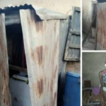 Police rescue 12-year-old girl from solitary confinement in Sokoto