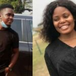 Ini Umoren: Suspected killer narrates how he killed the job seeker