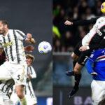 Chelsea loanee, Fikayo Tomori breaks Cristiano Ronaldo's Serie A record