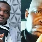 Yomi Fabiyi reveals what Baba Ijesha told him in police custody