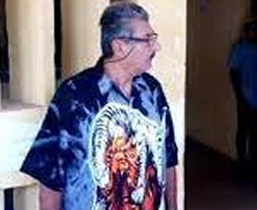 Lebanese arrested for allegedly impregnating 7 minors, using underage girls for pornography in Jos
