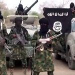 24-year-old, Bakura Modu emerges as new Boko Haram leader