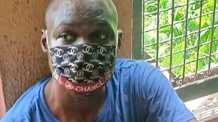 BREAKING: Court grants Baba Ijesha bail