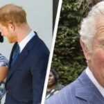 Prince Charles 'makes effort to ensure Prince Harry and Meghan's son Archie won't become a prince'