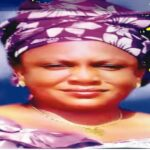 How fiancé killed NSCDC officer for ritual, offered N5m to silence me – Herbalist