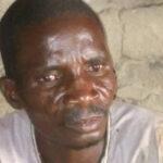 Togolese farmer inflicts machete cut on Fulani herder in Kwara