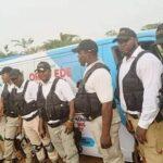 Igbo, Yoruba groups in joint security training – IPOB
