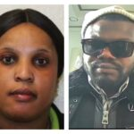 Romance scams: Kenyan woman, Nigerian man face 30-year jail in U.S for defrauding victims of over $4million