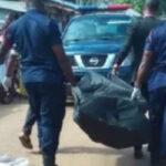 Married man, lady die during sex romp in Lagos hotels