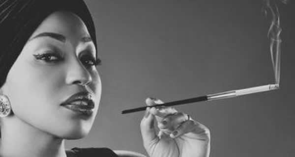 10-nollywood-actresses-who-cant-do-without-smoking